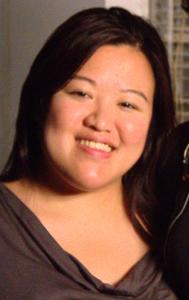 Tansy Lam