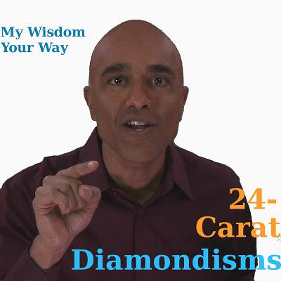 Diamond Widget 400x400
